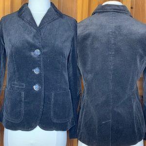 GAP Jackets & Coats - SALE GAP Brown Corduroy Jacket